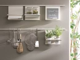 wall decor ideas for kitchen awesome kitchen wall decor ideas and kitchen decorating ideas wall