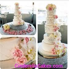 cinderella wedding cake cinderella cakes wedding cake costa mesa ca weddingwire