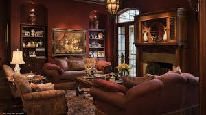 victorian style home interior red victorian bedroom home design ideas