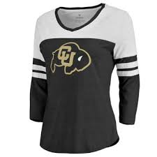 What Is Comfort Colors University Of Colorado T Shirts Colorado Buffaloes T Shirts