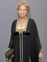 Jewish Halloween Costume Barbra Streisand Bullied Shunned Jewish