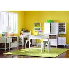 martha stewart living collapsible craft table martha stewart living craft space collapsible craft table office