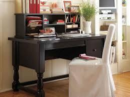 Desks With Shelves by Cheap Corner Computer Desk Bookcase Combination Desk And Desk