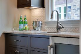 tiles backsplash how to design your kitchen online for free what