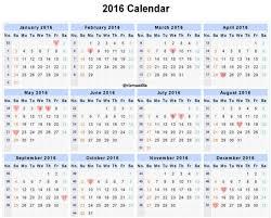 Kalender 2018 Hari Libur Hari Libur Cuti Bersama 2018 Hari Libur S