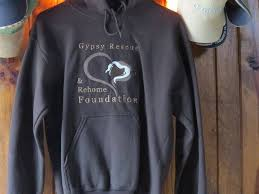 fundraisers gypsy rescue and rehome foundation inc