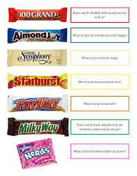 where can i buy 100 grand candy bars about cakes candy bar getting to you