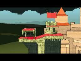 castle siege flash smash flash 2 castle siege