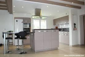faux plafond cuisine professionnelle 495747871463201220 faux plafond ractroacclairac en orange plus dalle