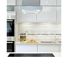 kitchen glass backsplash marble designs archives imagio glass