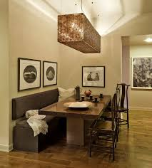 dining room set with bench awesome dining room set bench ideas best inspiration home design