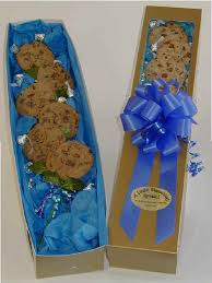 cookie baskets delivery gift baskets balloon bouquets delivery san jose ca the balloon