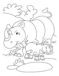 coloring pages of babies 100 foal coloring pages beautiful realistic horse coloring