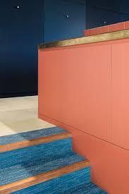 Schlafzimmerm El Noce 24 Besten Fliesen Reitberger Im Werkhaus Bilder Auf Pinterest