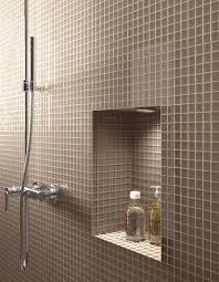 bathroom mosaic tile dact us