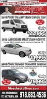 the eagle tribune newspaper ads classifieds automotive