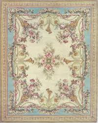 French Country Style Rugs Coffee Tables Floral Rugs Shabby Chic Country French Rugs French