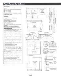 Make A House Plan by 100 How To Level A House Selling A House In Bad Condition