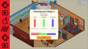 game dev tycoon mod wiki game dev tycoon how to get perfect scoring games that make a lot