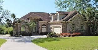 south carolina house longs south carolina homes for sale
