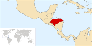 america map honduras honduras location map location map of honduras vidiani