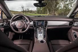 2015 porsche panamera 2015 porsche panamera car review autotrader