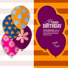 birthday greeting cards images free vector download 13 363 free