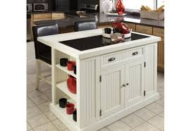 large rolling kitchen island large rolling kitchen island 100 images kitchen ideas rustic
