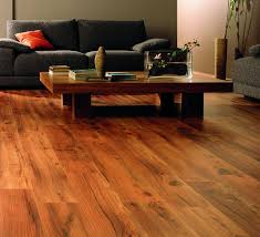 flooring shaw luxury vinyl tranquility vinyl flooring