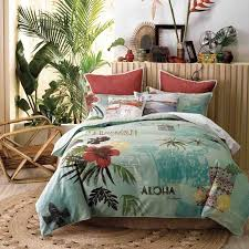 Bunk Bed Coverlets 111 Best Doona Covers Images On Pinterest Cottages Bed
