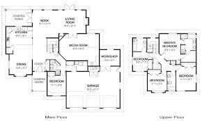 modern architecture floor plans plan architectural caycanhtayninh com