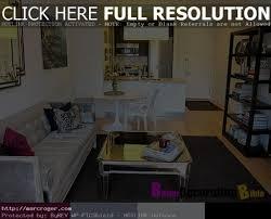 best decorating blogs apartment decorating blogs home interior design ideas