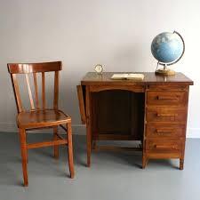 bureau ancien enfant mobilier de bureau ancien bureau ancien enfant mobilier bureau