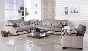 cream sectional sofa sofas center image 1185x1024 cream sectional sofa leather for