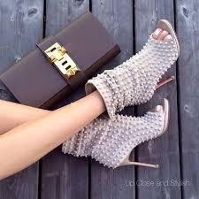 Are Christian Louboutins Comfortable Make High Heel Shoes Comfortable