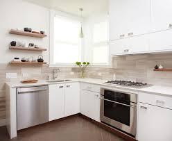 kitchen adorable kitchen cupboard designs little kitchen narrow