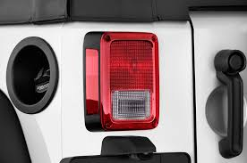 Jeep Jk Tail Light Covers 2015 Jeep Wrangler Reviews And Rating Motor Trend