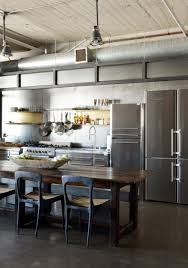 kitchen design ideas small kitchen dining eclectic compact window