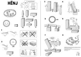 ikea directions to stonehenge design and ingenuity pinterest