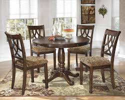 round dining room tables caruba info