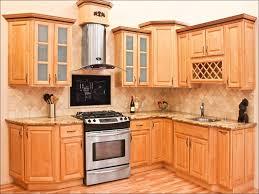 Canadian Kitchen Cabinets Manufacturers 100 Kitchen Cabinets Companies 100 Brampton Kitchen