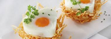 cuisiner les oeufs pour cuisiner des œufs lékué