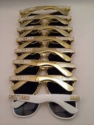 sunglasses wedding favors beautiful sunglasses for wedding party contemporary styles