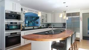 custom home remodeling 3d design cormack construction nh