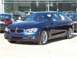 the woodlands bmw wba8b3g52gnt92487 2016 bmw 3 series for sale in the woodlands tx