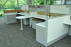 Office Desks Miami by Office Cubicles Miami Miami Office Chairs Herman Miller Krug