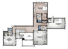 custom floor plans floor plans sasser construction