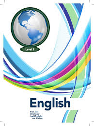 100 pdf general certificate english fourth edition answer