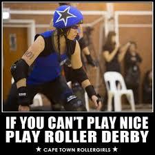 Roller Derby Meme - roller derby meme 28 images roller derby meme short hairstyle