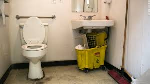 Lean On Me Movie Bathroom Scene Heroin In America The Scarring Of The Next Generation Cnn